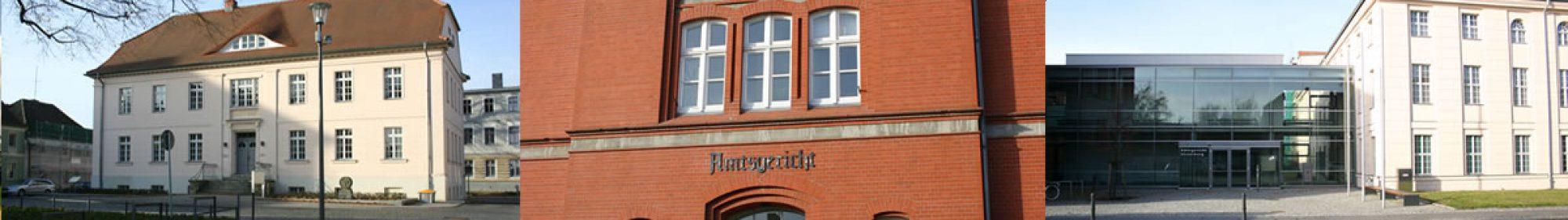 Strausberger Anwaltverein